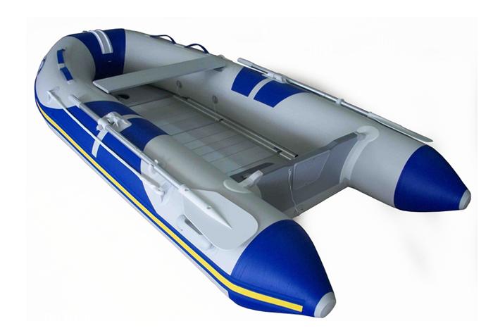 купить лодку пвх под мотор в саранске
